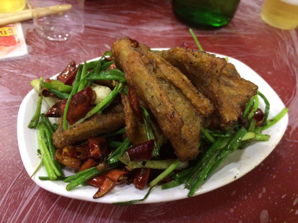 1erjuin17-MFV-shangai-foodtours-serpent-frit