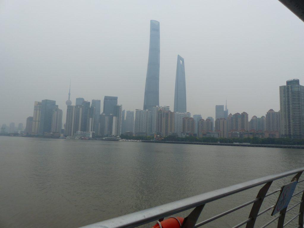1erjuin17-MFV-shanghai-ferry