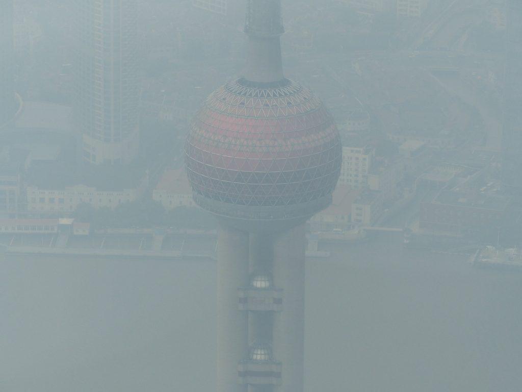 1erjuin17-MFV-vu-tour-shaghai-tower-pudong