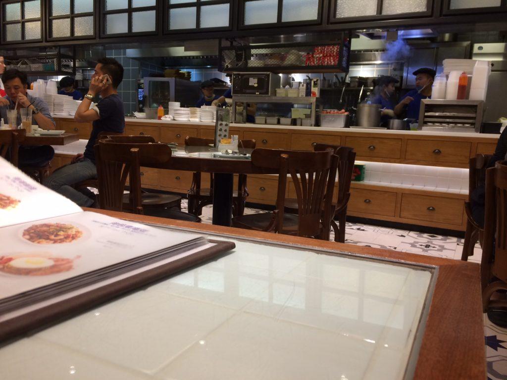 2juin17-MFV-shanghai-ancienne-concessionfr-dej-cantine