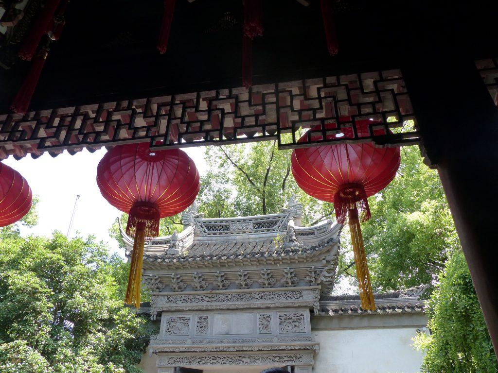 3juin17-MFV-jardin-YU-shanghai