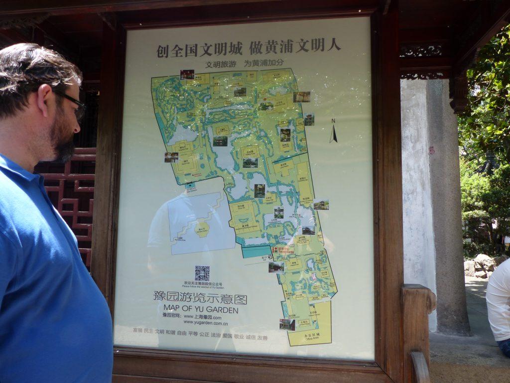 3juin17-MFV-map-yu-garden