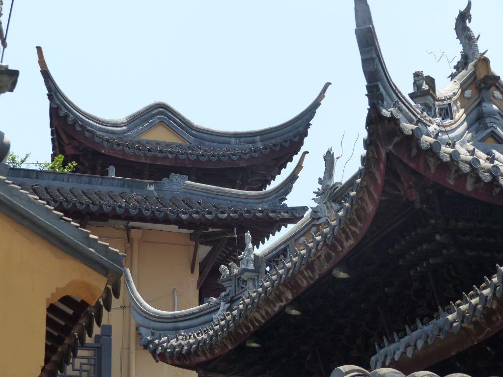 3juin17-MFV-monastere-chenxiangge-shanghai