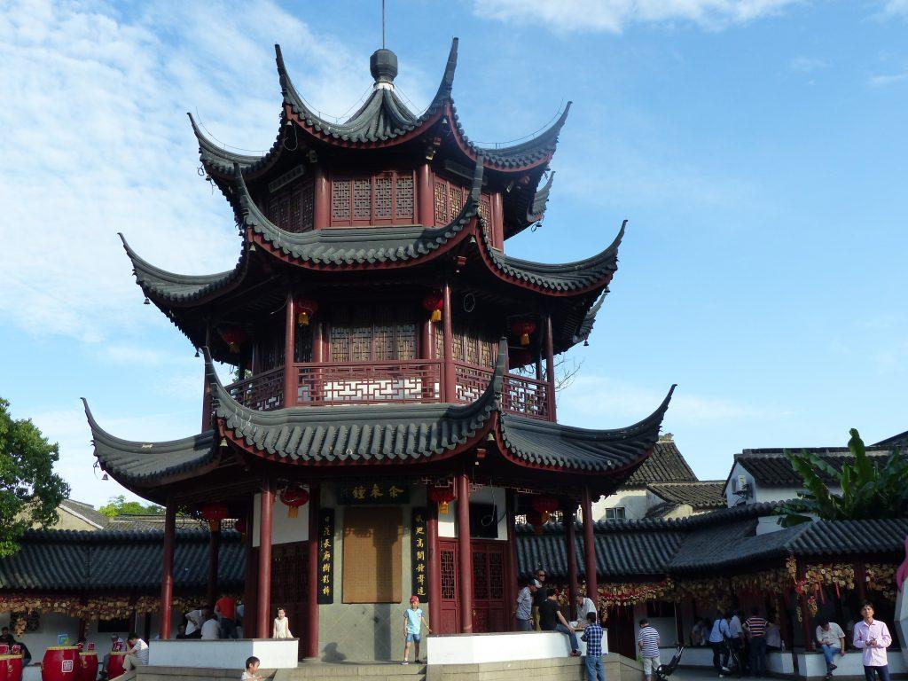 3juin17-MFV-pagode-qibao
