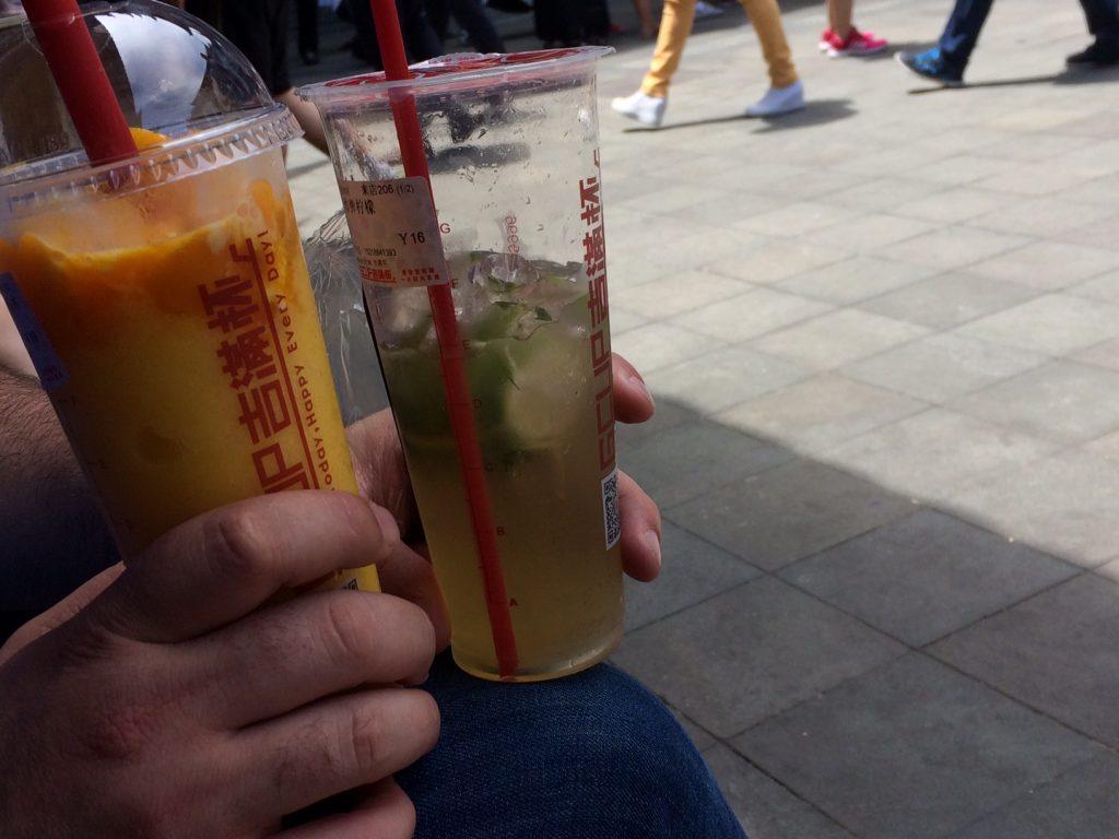 3juin17-MFV-shangai-vieille-ville-boissons