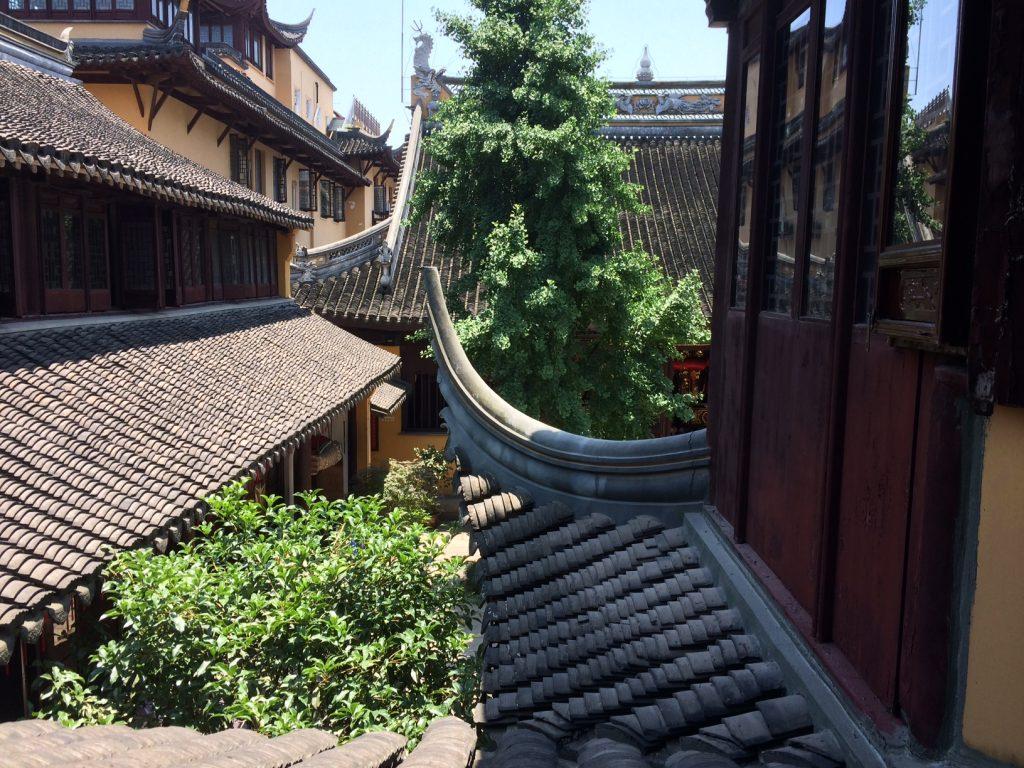 3juin17-MFV-shangai-vieille-ville-monastere-chenxiangge