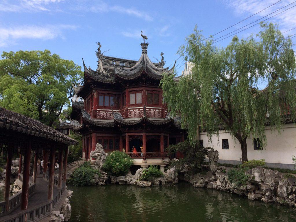 3juin17-MFV-shanghai-jardin-yu