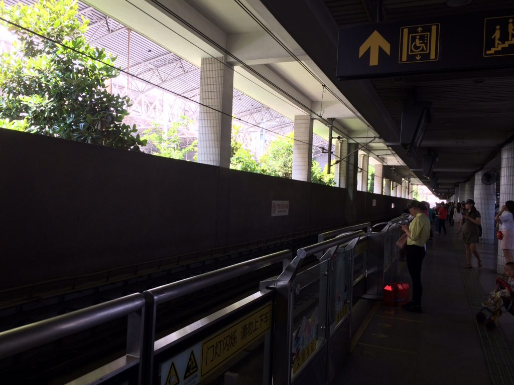 3juin17-MFV-shanghai-metro