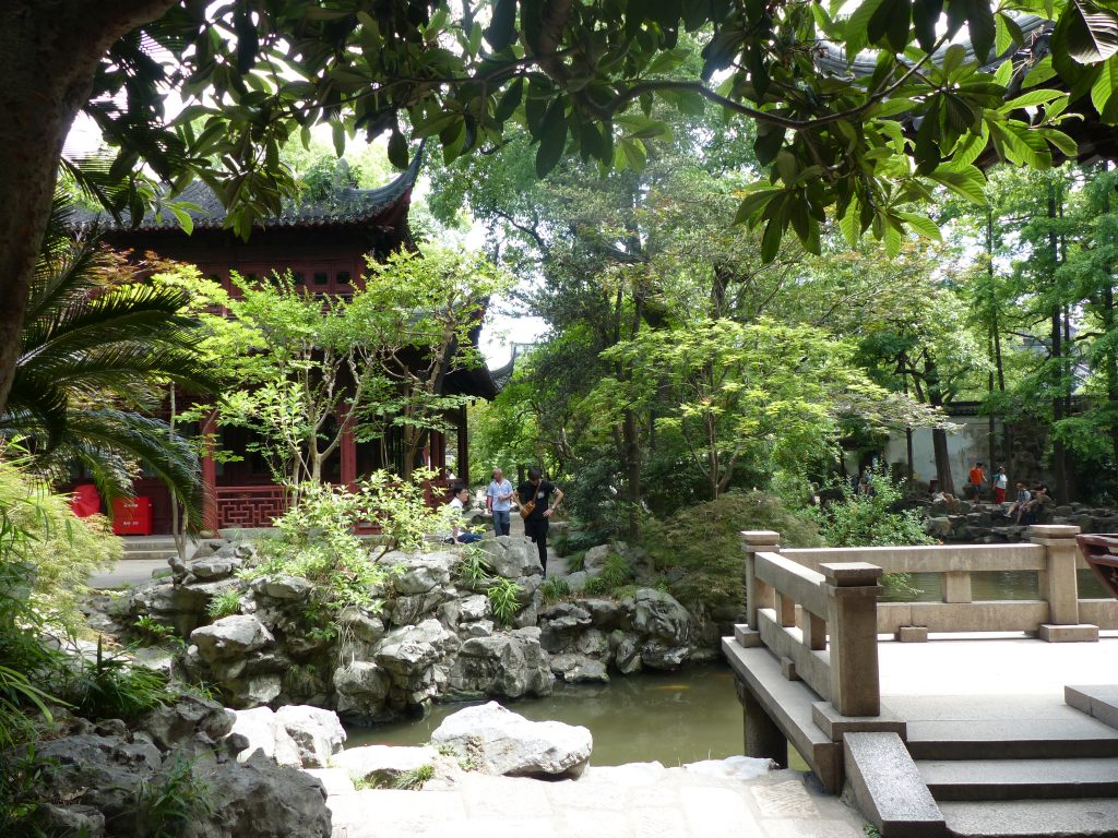 3juin17-MFV-shanghai-yu-garden-carpes