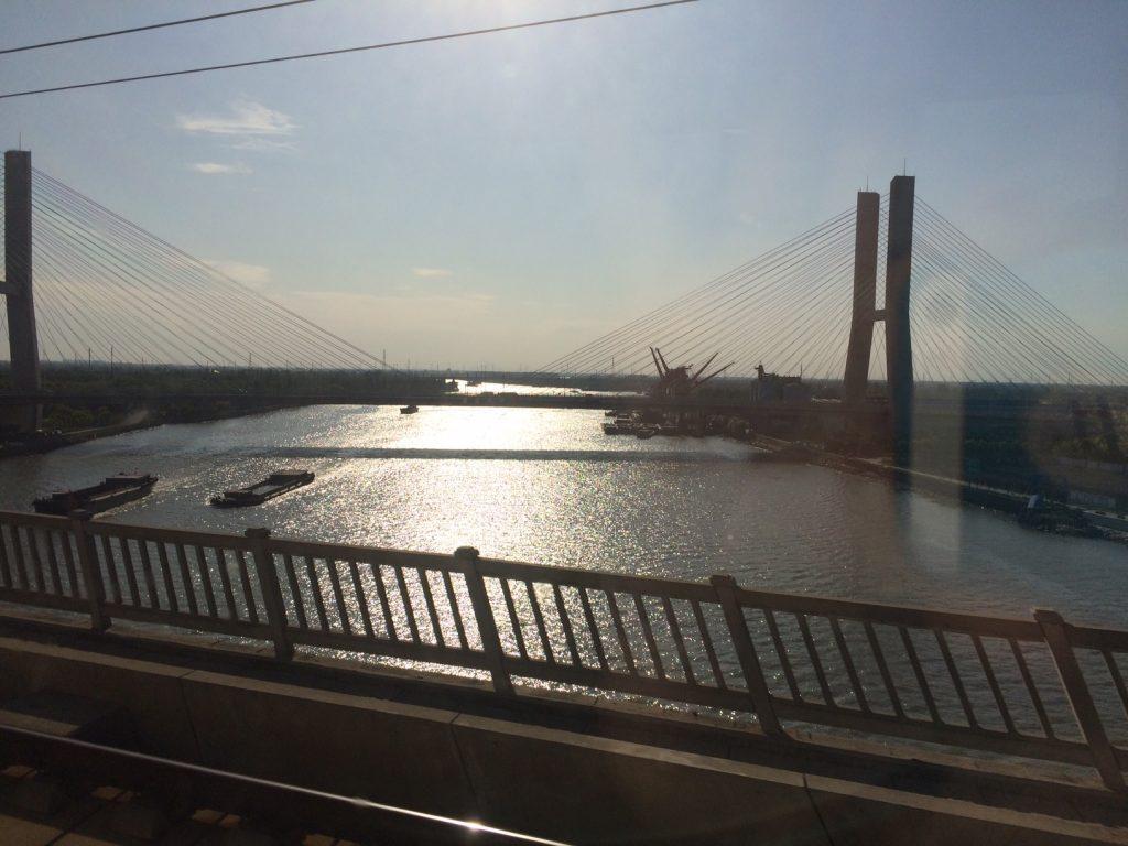 4juin17-MFV-shangai-ningbo-paysage