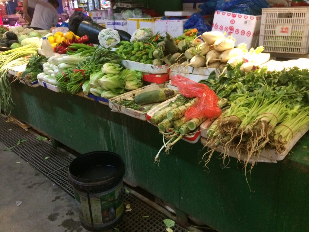 5juin17-MFV-Ningbo-marche-legumes