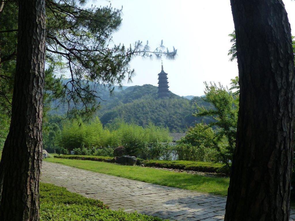 8juin17-MFV-pagode-tiantong